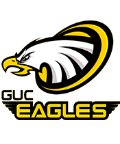 GUC Eagles