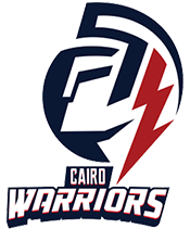 Cairo Warriors